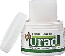 Urad Shoe & Leather Polish & Cleaner for Shoes,