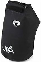 Urban Beach M - 30Ltr Waterproof Rolltop Bag