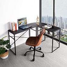 Urban Meuble - Corner desk table Corner desk