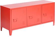 Urban Meuble - Generic C cabinet or door, filing