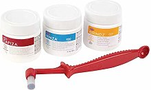 Urnex Espresso Machine Cleaning Starter Kit,