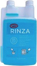 Urnex Rinza Alkaline Milk Frother Cleaner
