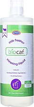 Urnex URN7101 Biocaf Milk Frother Cleaning Liquid,