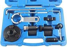US Pro Engine Timing Tool Set for Blue Motion VW