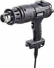 USAG 391 Digital Heat Gun