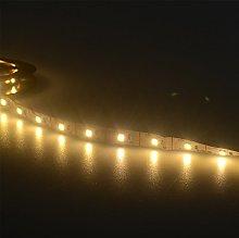 USB 5V LED Strip Light,TriLance Xmas Home Party