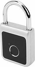 USB Door Lock, Fast Recognition Speed Smart