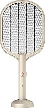 Usb Household Electric Mosquito Swatter and