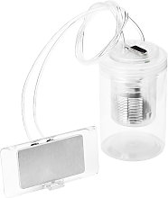 USB Mobile Phone Water Cooling Radiator Adjustable