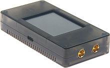 USB Power Supplys Handheld Portable Welding