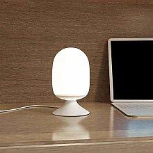 USB Powered LED 3D Night Light Innovative