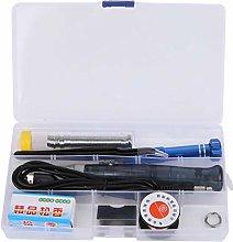 USB Soldering Iron Kit, Portable Welding Repair