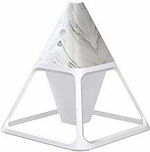 USB Volcano-shape Humidifier Household Spray Air
