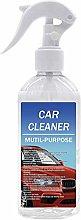 Usuny Car Dashboard Cleaner, Multi Purpose Foam