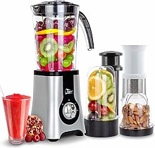 UTEN MINI BLENDER (Large)