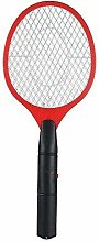 Uteruik Electric Bug Zapper Electronic Fly Swatter