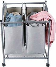Utility Cart,Bathroom Cart,Laundry Cart,Storage