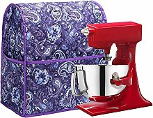 Utility Home Stand Mixer Covers, Stand Mixer