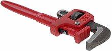 Utoolmart 12inch Heavy-Duty Straight Pipe Wrench