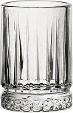 Utopia - 2oz Elysia Shot Glass