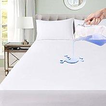 Utopia Bedding Premium Zippered Waterproof