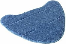 UTP 1x Type 1 Microfibre Steam Mop Washable Pad to