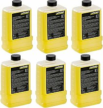 UTP Six Pack Of Karcher RM110 ASF Water Softener