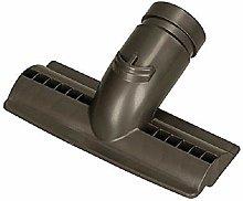 UTP Stair Tool/Upholstery Brush for Dyson DC23