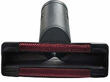 UTP Vax 32mm Fitting Vacuum Cleaner hoover Flat AP