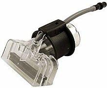 UTP Vax 6131 6141 6151 3 in 1 Shampoo Wash Nozzle