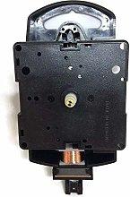 UTS Clock Movement Quartz Pendulum, 11mm 16mm 21mm