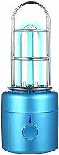 UV Light Portable UV Lamp Ultraviolet Ozone