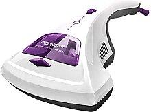 UV vacuum cleaner, hand-held vacuum cleaner,