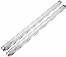 UVBrite® 2-Pack T8 15W (15 Watt) BL368
