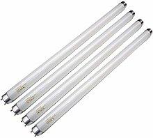 UVBrite® 4-Pack T8 15W (15 Watt) BL368