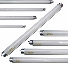 UVBrite® T5 4W (4 Watt) BL368 Replacement UVA