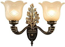 UWY Wall Light Modern Indoor Wall Sconce Lamps