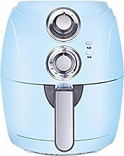 UYT Easy-to-use and Easy-to-Clean 1200W Household