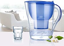 UYT Portable and Easy to Clean 2.5L Large Capacity