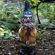 UYUH Indoor And Outdoor Multi-model Gnomes,