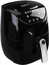 UYZ Oil Free Power Air Fryer, 2Qt Electric Fryers