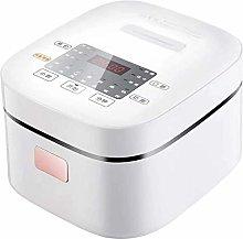 UYZ Rice Cooker Digital Multi 5L Slow