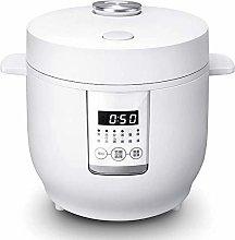 UYZ Rice Cooker Digital Programmable Multi 2L Slow