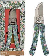 V&A Gardening Multi-Tool