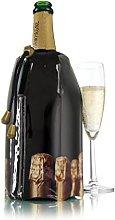 Vacu Vin Rapid Ice Champagne Cooler - Bottles
