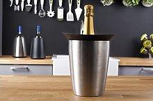 Vacu Vin Rapid Ice Elegant Champagne Cooler -