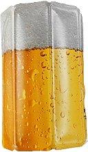 Vacu Vin Rapid Ice Lager / Beer Cooler