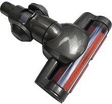 Vacuum Cleaner Replacement Motorized Brush Tool