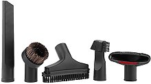Vacuum Cleaners 5pcs/Set Mini Brush Stair &