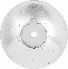 Vacuum Rotating Fan Blade, Motor Rotating Fan
